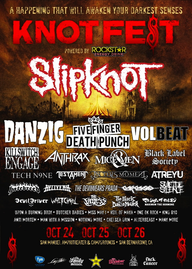 knotfest_flyer