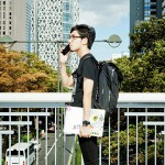 tofubeats : First Japanese artist to air an exclusive mix on England's BBC