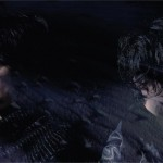 BOOM BOOM SATELLITES, Full PV of All Songs Including the New Song Released