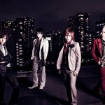 Golden Bomber, Full Release of New Song PV