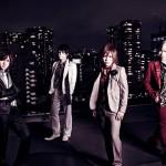 Golden Bomber, Full Release of New Song PV