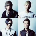 "SPYAIR announces, ""We are not breaking up"""