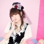 "Yukari Tamura's sixth ""Yukari ☆ Channel"""