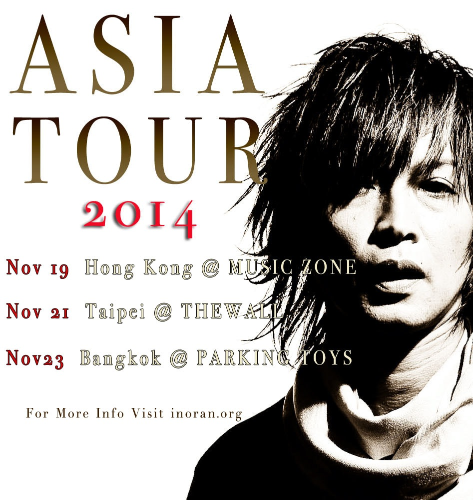 0928_INORAN_ASIA-TOUR