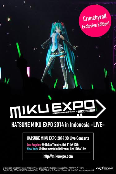 Crunchyroll-MIKU-EXPO-Indonesia