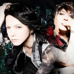 "Japan's Biggest Halloween Music Event! VAMPS Presents ""HALLOWEEN PARTY 2014"" Coming Back t..."
