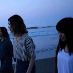 tricot, Full Image of Hungary's Summer Fes. Performance Available