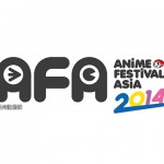 Hocchan and LiSA confirmed to perform at AFA in Singapore