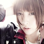 Eir Aoi confirmed to perform at J-FEST2014 in Moscow