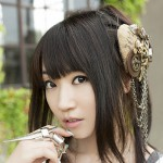 Nana Mizuki performs her new song for the first time at her first Singapore concert