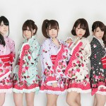 Taiwan to the Philippines. French radio exclusive. STARMARIE's popularity continues to acc...
