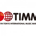 11th TIMM Showcase Live will be broadcast live!!