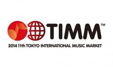 TIMM-14