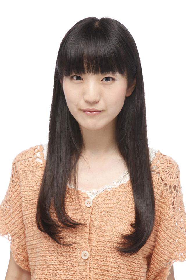 Yui-Ishikawa