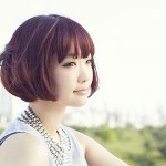 Yun*chi's new song distributed to 107 countries