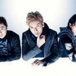 w-inds' Hong Kong tour finale was a success