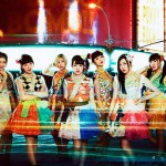 Cheeky Parade releases their music video featuring New York footage