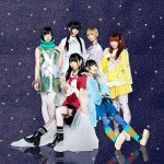 Dempagumi.inc announce their 7-country world tour