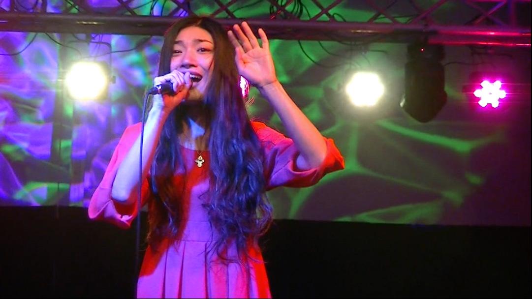 Mayuko_1101-0
