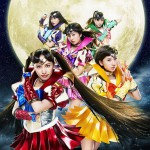 Momoiro Clover Z vs. KISS – collaborative single