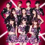 Morning Musume. Live broadcast of Sayumi Michishige's graduation concert confirmed