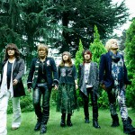 Lantis Festival Annouces JAM Project Solo Performances Once-in-a-Lifetime Concert for Anis...