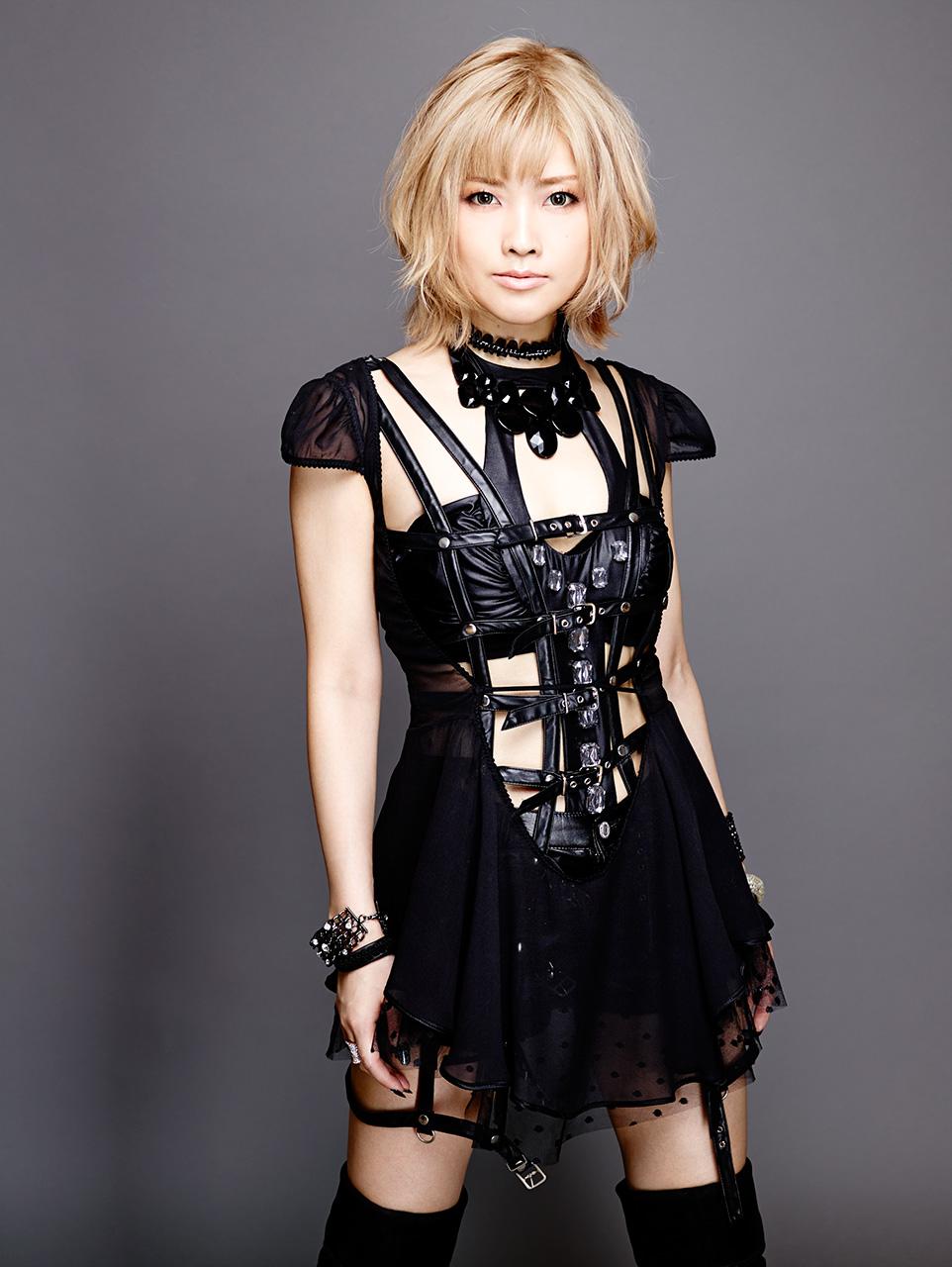 06-Sayaka-Sasaki