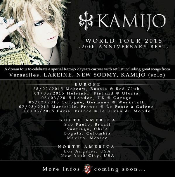 KAMIJO_WORLD-TOUR_2015