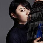 """Leo Ieiri receives """"Best Asian Artist Japan"""" award at 2014 Mnet Asian Music Awards"""