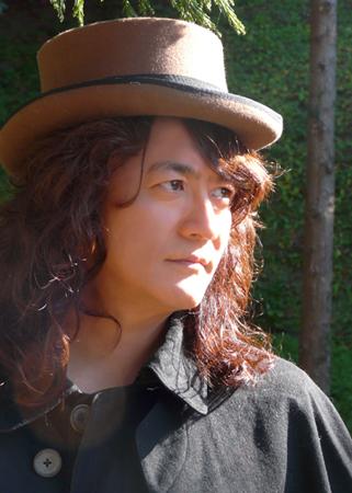 LantisFestival-LV-JAM-Project-Solo-Yoshiki Fukuyama