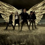 LANTIS FESTIVAL LAUNCHES YOUTUBE CHANNEL Exclusive Full-Length Music Videos Released For L...