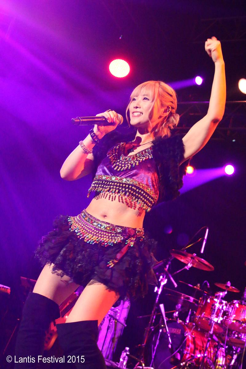 LANTIS_sasaki_0858