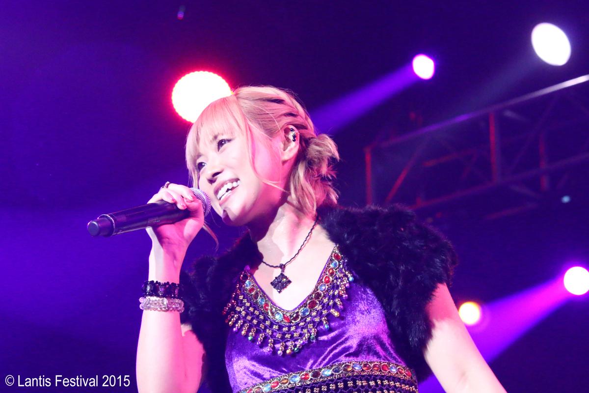 LANTIS_sasaki_0994