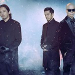 """RHYMESTER presents music video for new song """"Still Changing"""" instead of OTOSHIDAMA"""