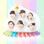 Team Syachihoko's first overseas concert confirmed