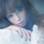 Ayumi Hamasaki's first Taiwan visit in seven years.  Collaboration with popular Asian arti...
