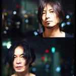 Boom Boom Satellites' Nakano is the first Japanese artist to be certified as mastering eng...