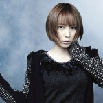 "Eir Aoi releases highly anticipated new single ""GENESIS"""