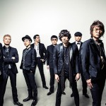 JAPAN NIGHT in Jakarta. Tokyo Ska Paradise Orchestra confirmed as third performing artist!
