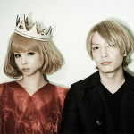 "CAPSULE's new album ""WAVE RUNNER"" confirmed for Taiwan release. Taiwan concert also announ..."