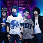 Girugamesh's Asia tour and Japan tour finale preview video released