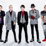 "FLOW – Popular Japanese Rock Band Known for ""NARUTO"" Theme Songs Announces Their..."