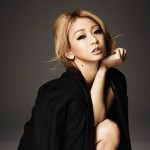 "Kumi Koda: iTunes prerelease of ""WALK OF MY LIFE"" in 110 countries worldwide"