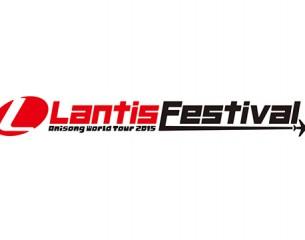 Lantis-Matsuri1