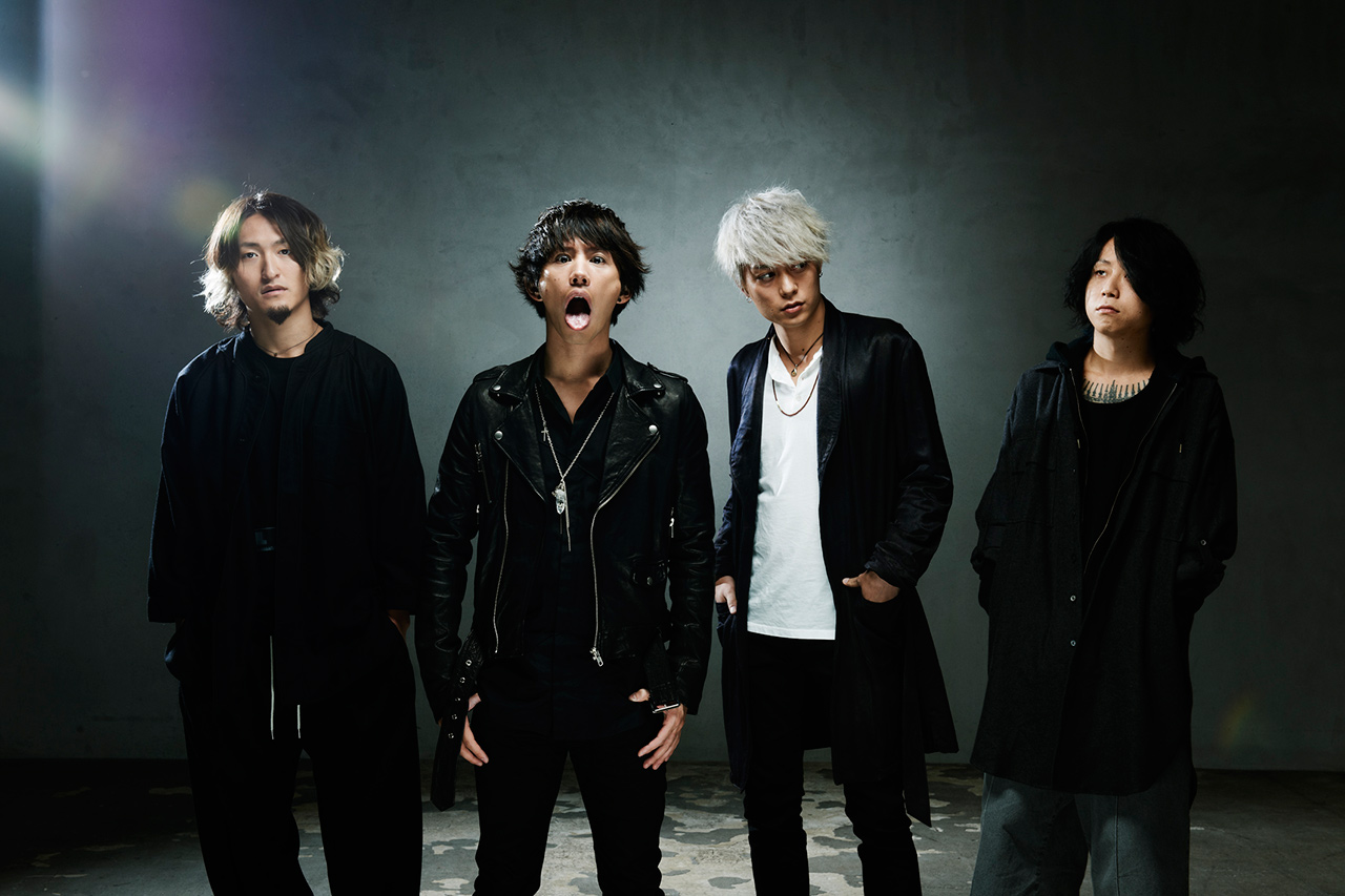 ONE-OK-ROCK