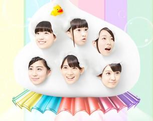 Team-Shachihoko