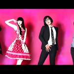 URBANGARDE releases video message for A-Kon(R) 26