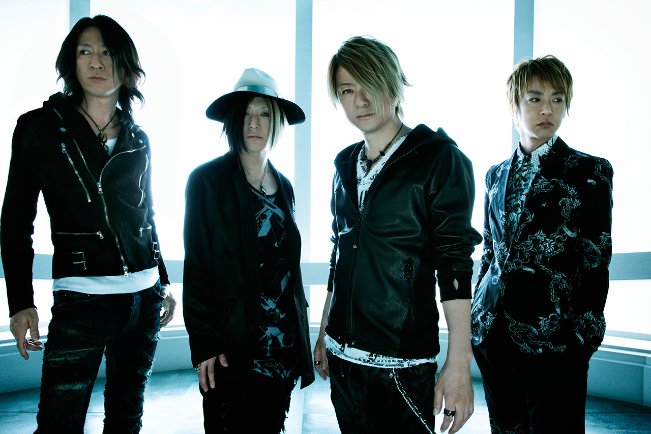 http://www.syncmusic.jp/wordpress/wp-content/uploads/2015/04/GLAY.jpg