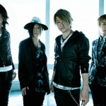 "GLAY's ""Promised Tokyo Dome concert"" to be broadcast live overseas"