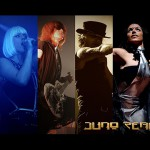 """The pioneer of trance music """"JUNO REACTOR"""" is coming back to JAPAN in MAY 2015!"""